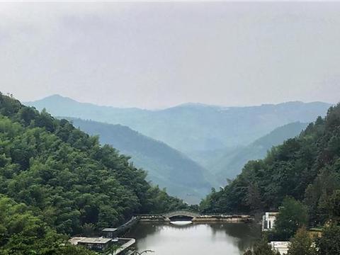 龙南:绿色产业惠民生