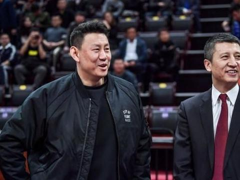 前国家队主帅PK!郭士强首胜,李楠还要多久呢?
