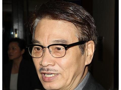 吴孟达拍戏多年唯一一次,获得电影大奖,他却没有去领奖