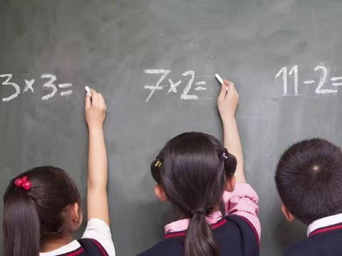 孩子学习成绩爬坡难,家长别干着急,巧用鸟笼效应轻松摆脱困苦