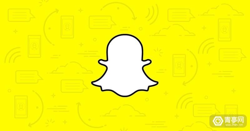 Snapchat:日活用户超2.49亿,AR滤镜带动持续增长
