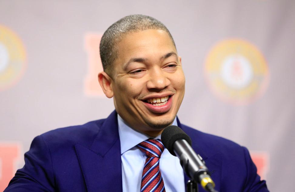 鲍尔默:卢是NBA最好教练 3-1被逆转让我决定换帅