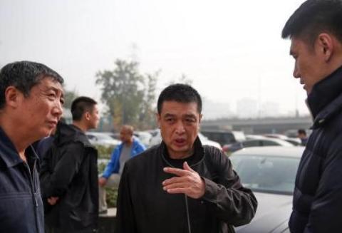 蒋兴权怒批辽篮球员,北京首钢传奇出山,福建2亿出售王哲林