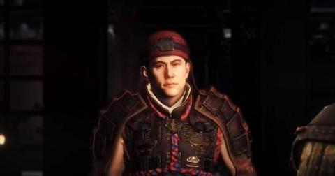 《全战三国》DLC背景科普,愚昧的皇室,自私的军阀