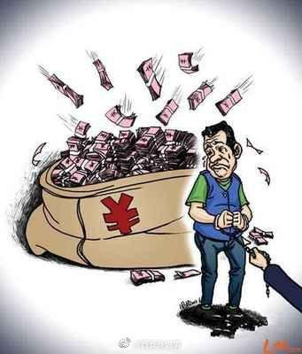 西安 回收500余条高档烟加价出售 两人涉嫌非法经营被拘