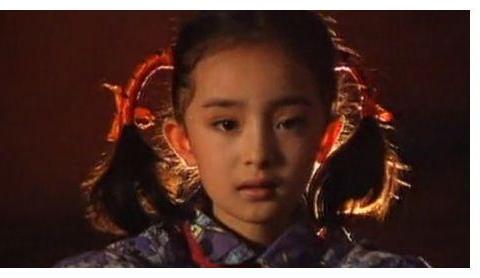 """26年前的这剧真卧虎藏龙,认出了""""孙悟空"""",却没认出杨幂"""