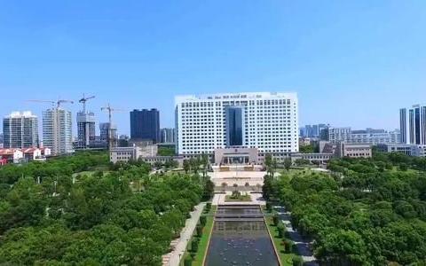 """浙江""""最富""""的县,由宁波管辖,坐拥5大高速,经济远超义乌"""