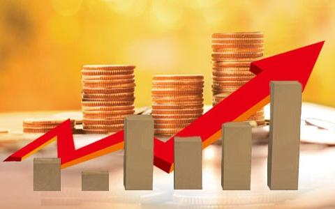 房贷利率被转成LPR的,还有最后一次转回固定利率的机会,要转吗