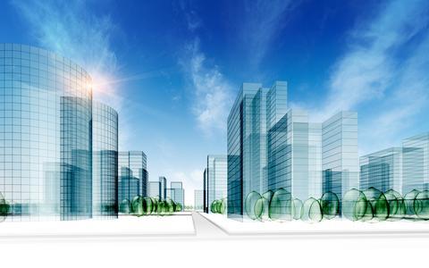 绿城中国发行3亿美元高级票据,息票率4.7%,总认购超9倍