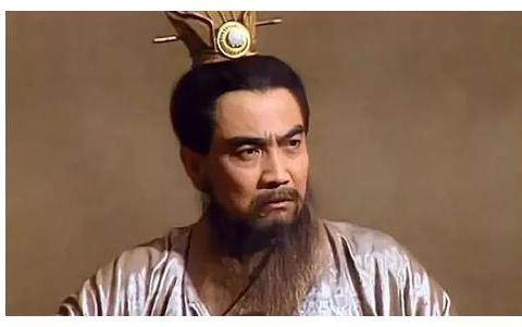 两位选择奋起反抗的傀儡皇帝,一人被杀,一人成了一代明君