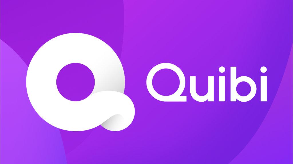 流媒体平台Quibi宣布关闭,上线仅半年图片