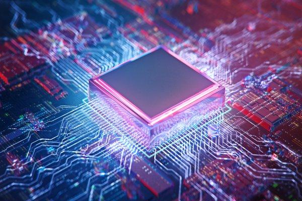 威奇半导体推出业界首款千万级IOPS高性能存储加速芯片及系统 | 美通社