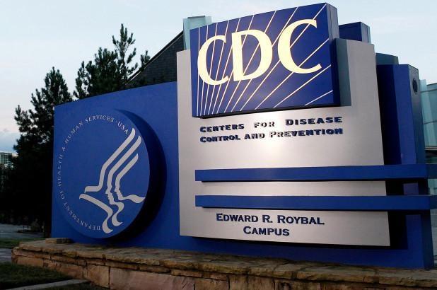"""美CDC重新定义新冠""""密切接触者"""",美专家:将导致数量大增"""