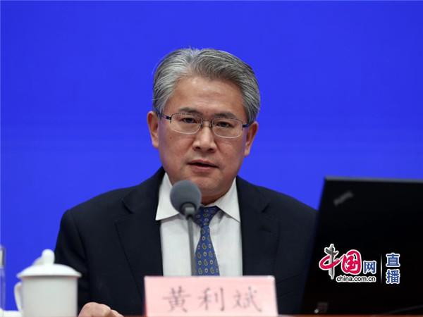 中国发布丨工信部:全国建设69万个5G基站 终端连接数超1.6亿户