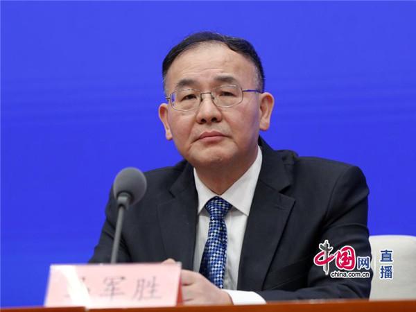 中国发布丨国家邮政局:全国55.6万个建制村村民足不出村便可收邮件