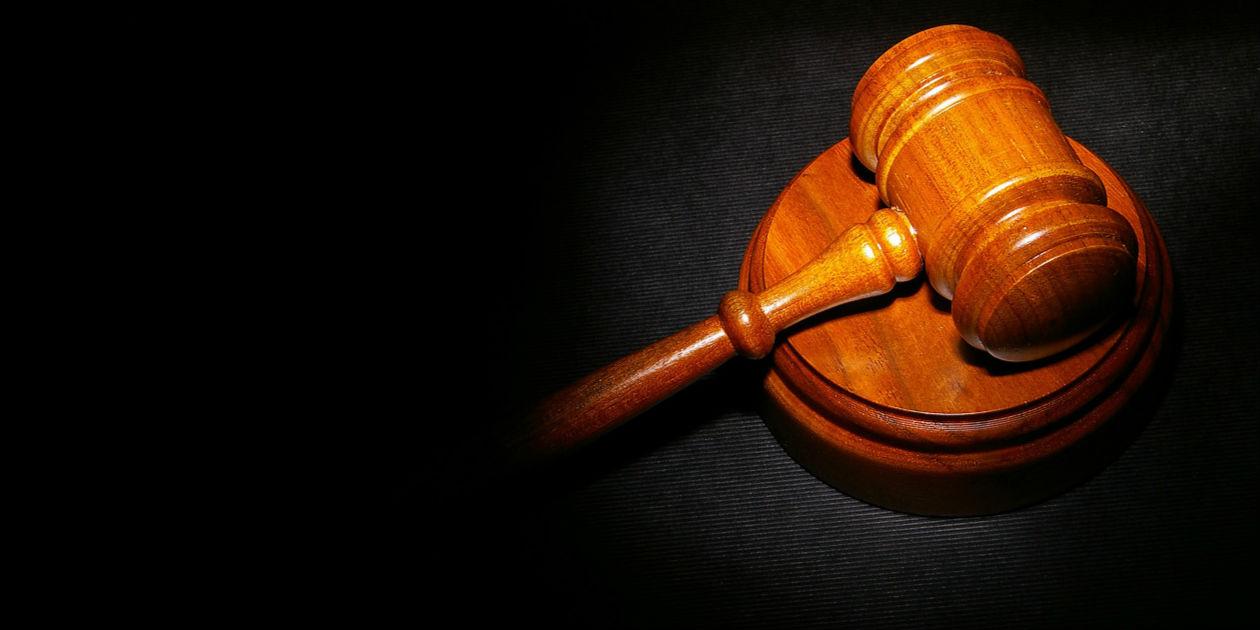两次判决补偿款相差5千余万 丰宁长阁矿业与北京铁路局的十年物权之争