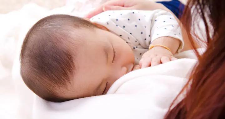 母乳喂养小知识,孕妈妈牢记这五点