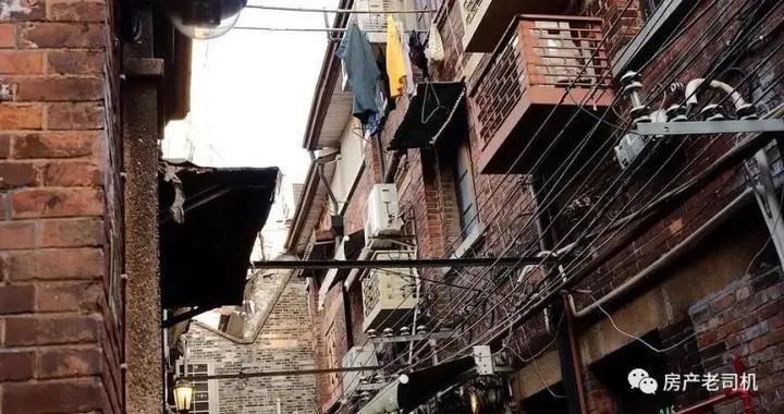 宁波楼市考古(上)