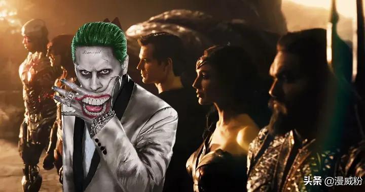 每日资讯:钢铁侠新作又跳票;小丑将加盟《正义联盟》
