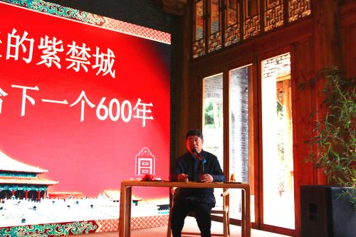 景德镇古窑系列活动展示文化魅力