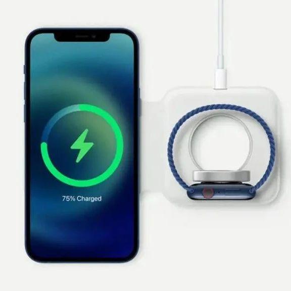 盘点iPhone12几大技术创新,安卓厂商正在来抄的路上