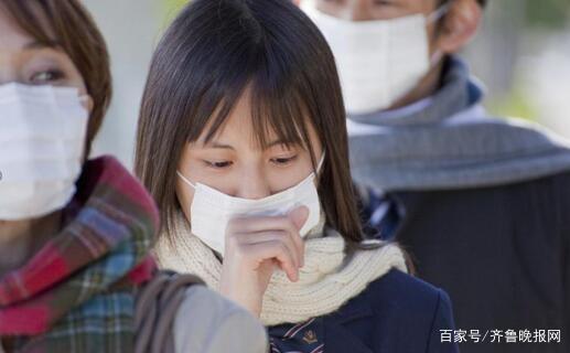 过敏性鼻炎不用怕 BEGGI护鼻棒让你远离它