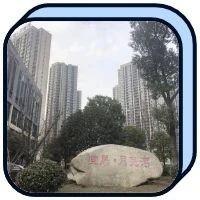 一年可省2千多!芜湖这些市民租住公租房可优惠50%以上   省疾控:出现此症状应居家隔离、班级停课
