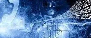 三季度40家违规企业被纳入电信业务经营不良名单和失信名单
