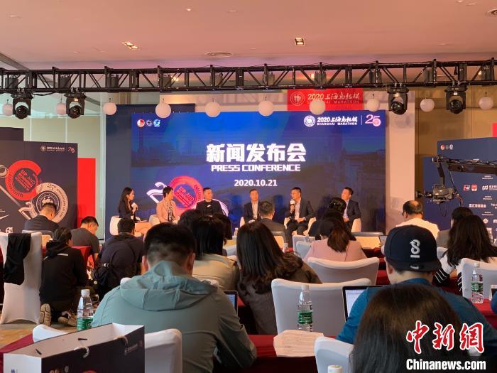 """2020上马""""活力重燃"""" 张文宏:这是进入常态化抗疫的起点"""
