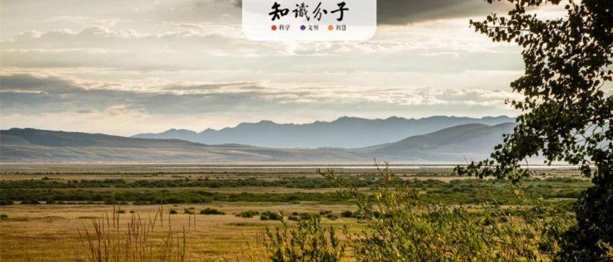 中亚发现12万年前古人类脚印,他们会是我们的祖先吗?