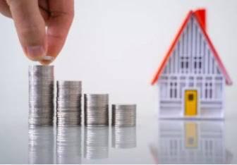 拐点出现,房贷利率终结9连降?南京的首套房贷款利率主流为LPR+80个基点