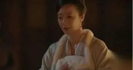《知否》被逼死的卫小娘:看似胆小怕事,其实是盛家段位最高的人