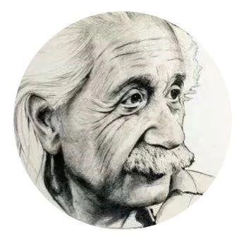 这4个物理公式改变了人类的未来,让我们重新定义这个世界