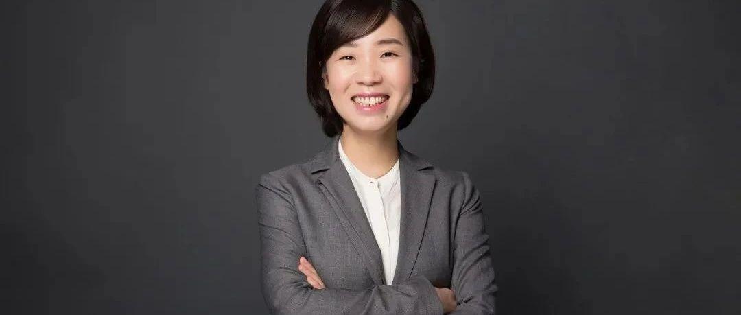福布斯中国对话投资人吴海燕:中国软件行业的三个增长机会与两个强劲驱动力