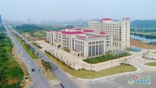 智慧医疗下的母婴健康管理怎么做?九江市妇幼保健院给出了样本!