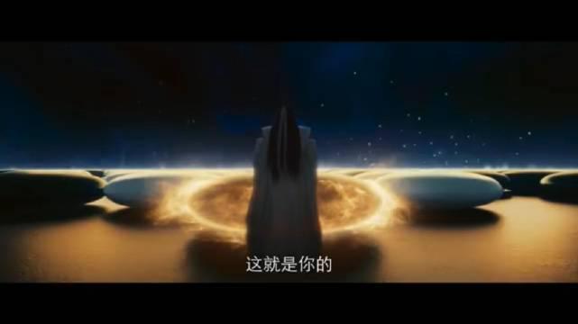 10月27日! 刘畅导演 | 胡先煦 | 张超
