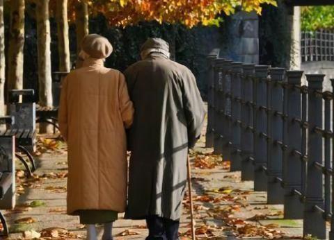 多久没和父母一起旅行了,精心推荐以下地方,和父母一起去旅行吧