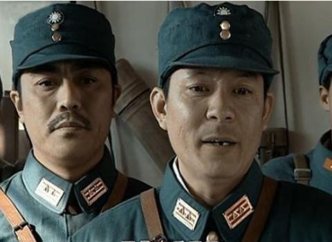 《亮剑》若没有李云龙及时出现,楚云飞能否顺利镇压叛徒?