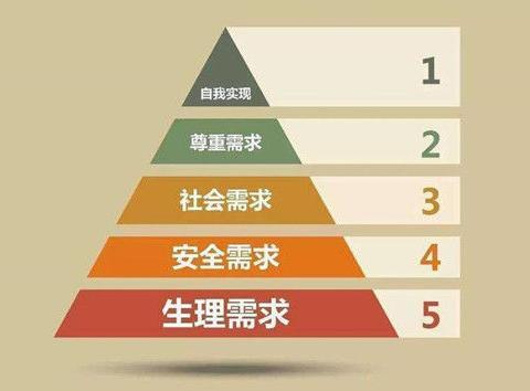 """广西男子用金丝楠木雕出15米""""狮子"""",低于1000万不卖,现状如何"""