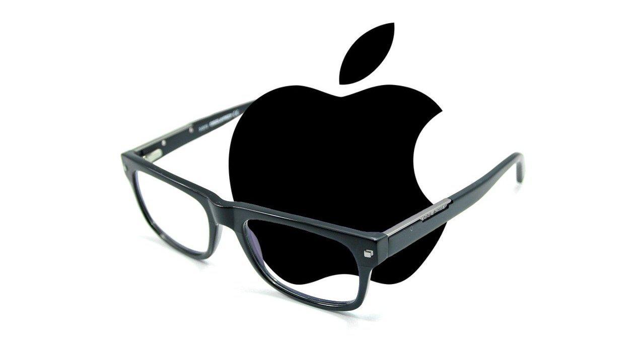 消息称:索尼将为苹果AR/VR眼镜供应OLED微显示器!