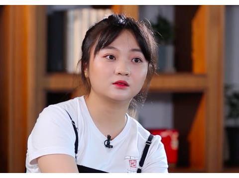 林妙可现状曝光,有望进娱乐圈,首次回应北京奥运会开幕式假唱