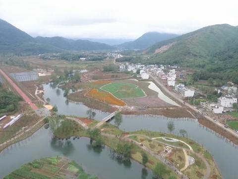 阳新县三溪镇石牛村:依托旅游发展乡村产业 助力脱贫增收