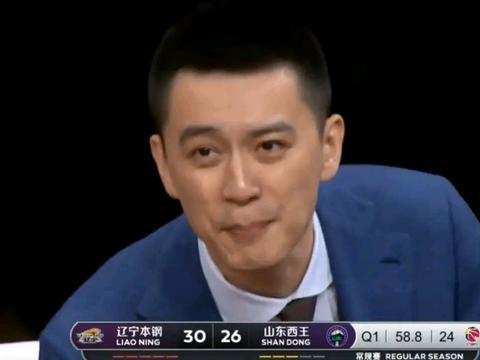 辽宁男篮VS北控男篮,比赛看点如何?杨鸣能拿到三连胜吗?
