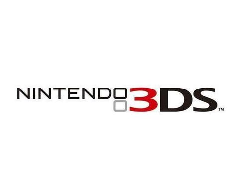 3DS停产,是否意味着纯掌机时代的结束?