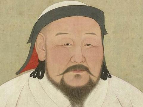 八思巴在蒙古皇权争斗中站队正确从而得以管理西藏事务