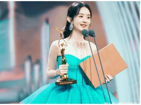 《幸福到万家》导演透露选角内幕,这才是赵丽颖被选中的基本点