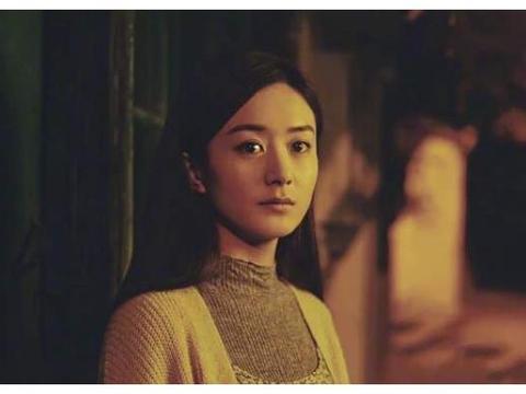 《幸福到万家》晒剧照为赵丽颖庆生,多个代言品牌祝福纷沓而至