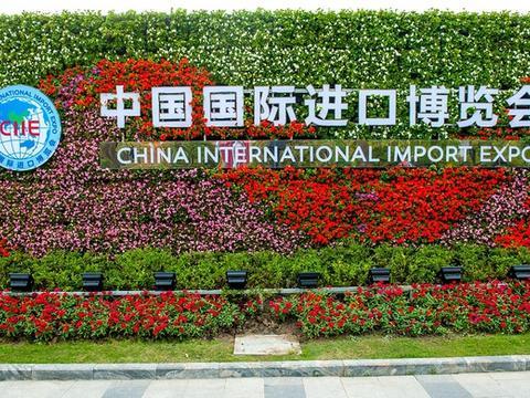 2020全球最高端自行车第一品牌辐轮王亮相第3届中国进博会