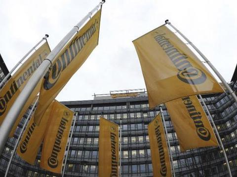 大陆集团在德国的办公场所被调查 涉及大众尾气排放丑闻