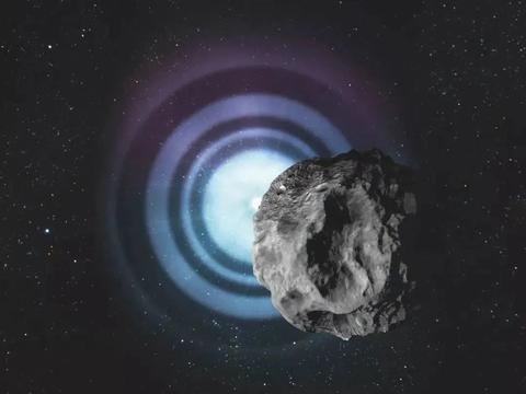 虚拟仪器技术,成功将望远镜结合:看出2000光年外的恒星直径!